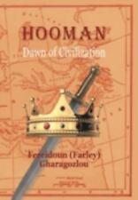 Hooman: The Dawn of Civilization (Hardback or Cased Book)