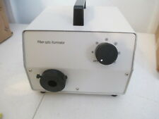 View Solutions Ma312101 Fiber Optic Illuminator Free Shipping Cheapest On Ebay