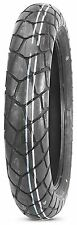 Bridgestone Trail Wing TW203 Tire  Front - 130/80-18 147220*