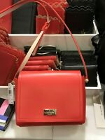 NWT Kate Spade Avva Arbour Hill Crossbody Handbag gernum wkru3945
