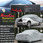 2015 2016 2017 2018 2019 TOYOTA TUNDRA DOUBLE CAB 8FT BED WATERPROOF TRUCK COVER