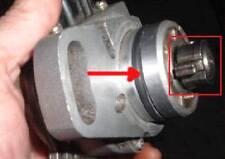 Cam Angle Sensor O-Ring Seal 90-97 Miata MX-5 Mazda 9954103801