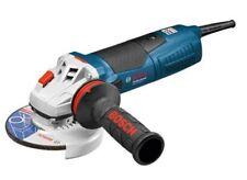 Bosch ANGLE GRINDER GWS17125CI 1700W 125mm Kickback Control, Overload Protection