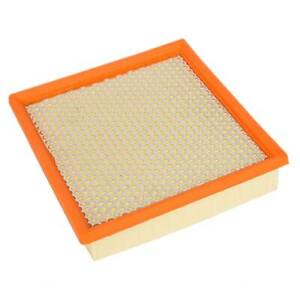 Air Filter for Jeep Grand Cherokee WK WK2 3.0L Chrysler 300C LX LE 3.0 CRD