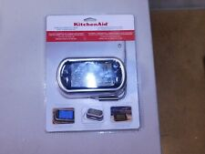 New listing Kitchenaid (Kn128Ob) Portable Wireless Remote Digital Probe Thermometer w/ Timer