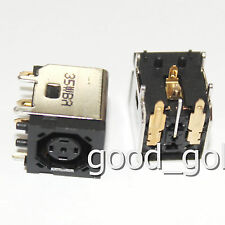 NEW for DELL INSPIRON 1545 1440  1318 AC DC-IN POWER JACK PORT PLUG SOCKET