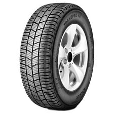 GOMME PNEUMATICI TRANSPRO 4S 195/65 R16 104/102R KLEBER 79F