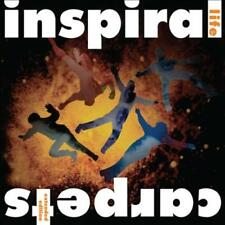 INSPIRAL CARPETS - LIFE [DELUXE EDITION] [DIGIPAK] NEW CD