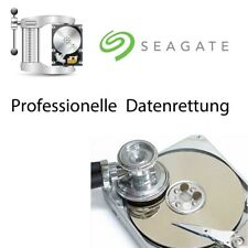 Datenrettung - Seagate - ST9120822AS -  Data Recovery - Wiederherstellung