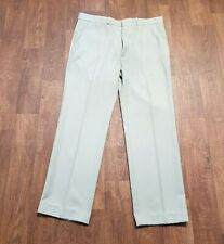 Farah Vintage Pantalones para Hombre
