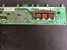 INVERTER SSI320_4HU01 Rev0.3  POUR TV SAMSUNG