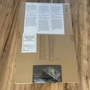 Ikea Cover For Lycksele Sleeper Sofa Vallarum Gray 703.234.12