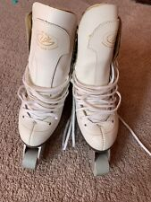Ice Skate Roller Blades