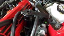2016-2017 Camaro LT1 6.2L JLT Performance 3.0 OIL SEPARATOR Driver Side Black