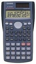 Casio FX-300MS Scientific Calculator TI-30XS MULTIVIEW PERMITTED ON SAT/ACT/AP
