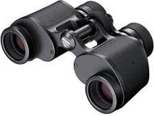 Nikon Waterproof Binocular and Monocular
