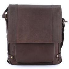 Optio Messenger Bag