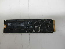 256GB Apple SSD - Macbook Air MacBook Pro Retina 2013 2014 2015 655-1858