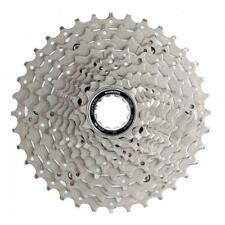 - Shimano Deore Hg50 10 Speed MTB Cassette