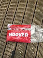 Hoover washer drain hose kit