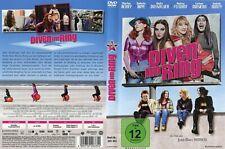 Diven im Ring Komödie DVD / NEU