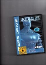 Kampf-PC - & Videospiele für den Sega mit Angebotspaket