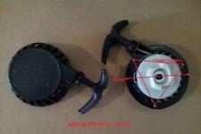 MINI MOTO MIDI METAL EASY PULL START PULLSTART 49CC ATV QUAD DIRT BIKE minimoto