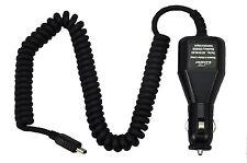 Véritable Blackberry 12 / 24v automotive Mini USB Chargeur Voiture Tom Tom asy-04195-001