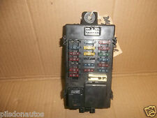 daihatsu cuore fuse box daihatsu car fuses   fuse boxes for sale ebay  daihatsu car fuses   fuse boxes for