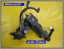 Opel Omega B, 2,5ltr.,         Servolenkgetriebe, Lenkgetriebe, Kennung: SS