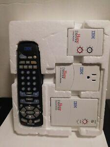 IBM Home Director Starter Kit Model HDSK11A New Open Box