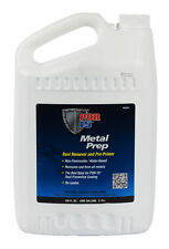 Por-15 40201 Metal Prep / Ready Rust Preventative Coating 1 Gallon POR40201