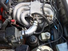 "2.75"" Air Intake Throttle body Pipe FOR BMW E30 E model"