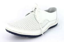Chaussures plates et ballerines LA pour femme pointure 37