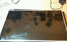 """DISPLAY LCD Fujitsu Siemens AMILO LI3710 15.6"""" TFT"""