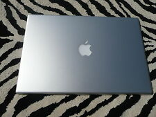"New Apple Macbook Pro 15"" Lid/Screen Cover"
