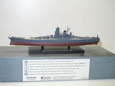 ATLAS, bateau de guerre, YAMATO, militaire 1:1250