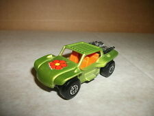 Matchbox / Superfast - Baja Buggy  No.13