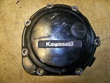 1989 Kawasaki Ninja  ZX1000 ZX 1000 ZX10 10 Engine Case Cover Cap