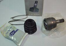 CV Joint Kit For Kawasaki Bayou Inner Aftermarket OEM Quality CVK402N 0201-8350