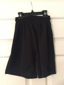 Champro Sports Youth Boys Size S Active Performance Athletic Shorts