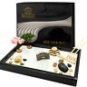 Zen Garden Kit - Beautiful Japanese Zen Garden - Gift For Girlfriend or Wife