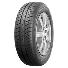 GOMME PNEUMATICI STREETRESPONSE 2 165/70 R14 81T DUNLOP 7EF