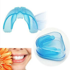Useful Clear Teeth Orthodontic Trainer Alignment Appliance Braces For-Adult