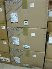 NEW IBM x3500 M4 Tower 1x 8C Xeon E5-2650 v2, 8GB 3 X 600GB, DVD,MR5110, 750W