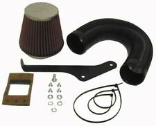 K&N 57i Performance Kit BMW 3er E36 paßt nur o. Domstrebe 318is Mot. M42 57-0206