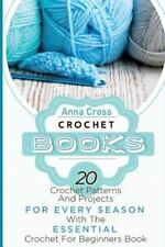 Crochet Patterns on Kindle Free, Crochet Patterns, Crochet Books, Crochet for...