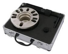 10 Ton Hydraulic Wheel HUB Puller for VAG Citroen  Renault  Volvo