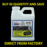 NMF Ionic Friction Reducer - GoNMF DIRECT - free shipping, quantity discounts