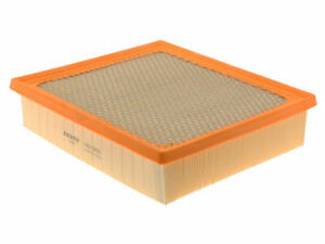 For 2011-2018 Toyota Sienna Cabin Air Filter Denso 81932MY 2014 2013 2012 2015